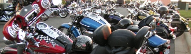 tailgators sports grill bike nite locust nc