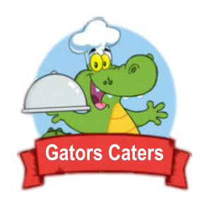 tailgators sports grill locust nc cater service