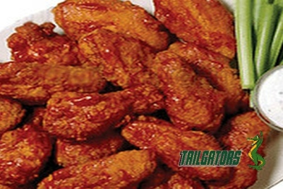 wings wednesdays and anytime tailgators sports grill