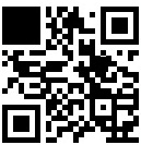 QR Code for sign up special offers tailgators sports grill