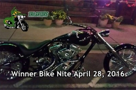 bike nite winner 4-28-16