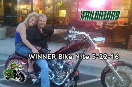 bike nite winner 5-26-16