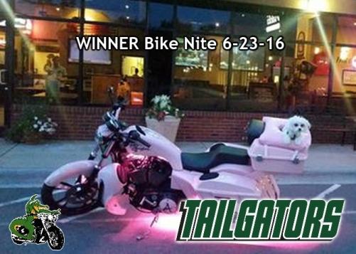 bike nite winner 6-23-16