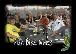 fun bike nites 1