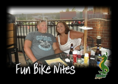fun bike nites2