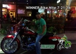 bike nite winner 7-21-16