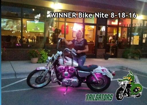 bike nite winner 8-18-16