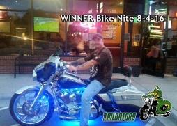 bike nite winner 8-4-16
