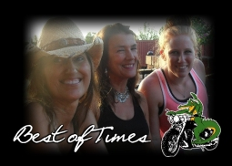 tailgators bike nite aug c