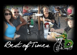 tailgators bike nite aug d