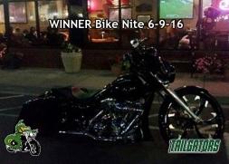 bike-nite-winner-6-9-16