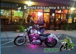 bike-nite-winner-8-18-16