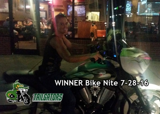 bike-nite-winnter-7-28-16